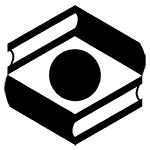 József Attila Városi Könyvtár