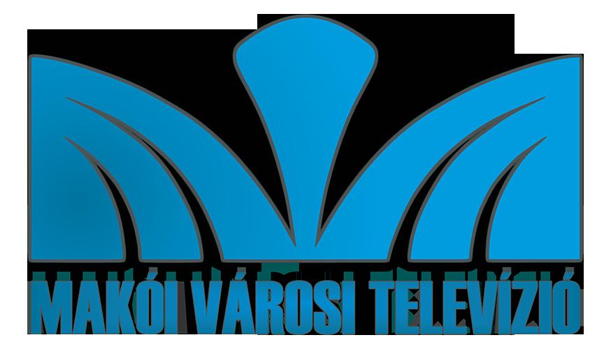 Makói Városi Televízió